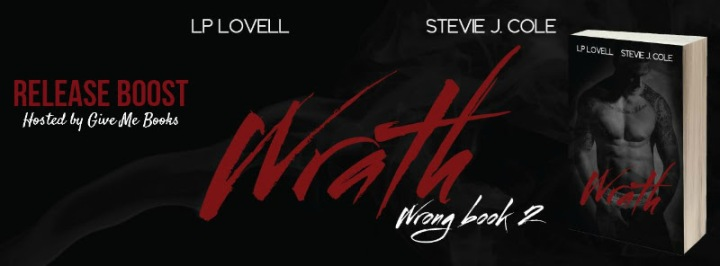 Wrath Release Blitz