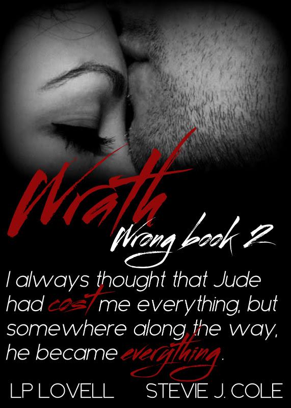 Wrath t3