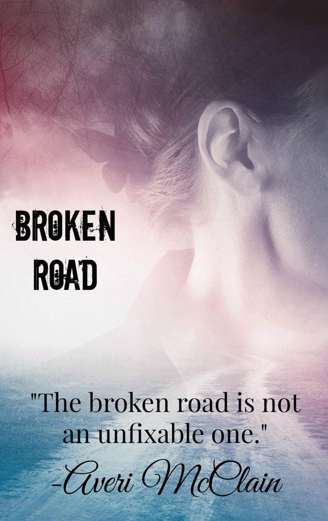 Broken Road  t2