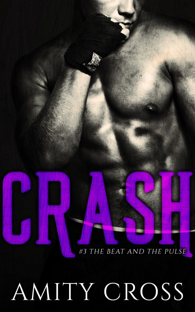 Crash Cover