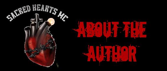 Damaged n Dangerous author