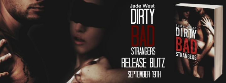 Dirty Bad Strangers Banner Ex 2
