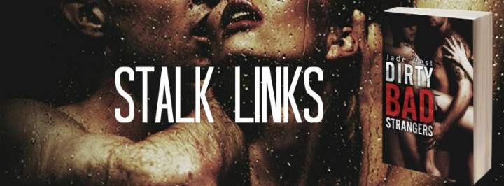 Dirty Bad Strangers Stalk Links