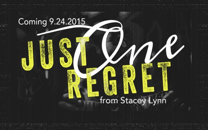 Just One Regret_1