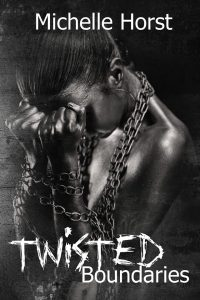 Twisted Boundaries Cover