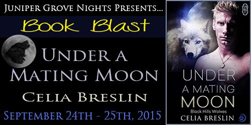 Under-a-Mating-Moon-Banner