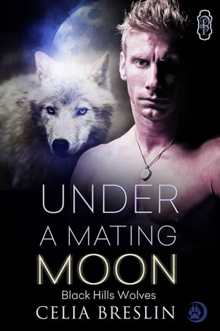 Under-A-Mating-Moon