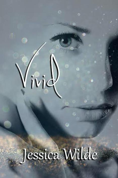 Vivid Cover