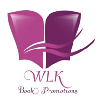 WLK Book Romotions