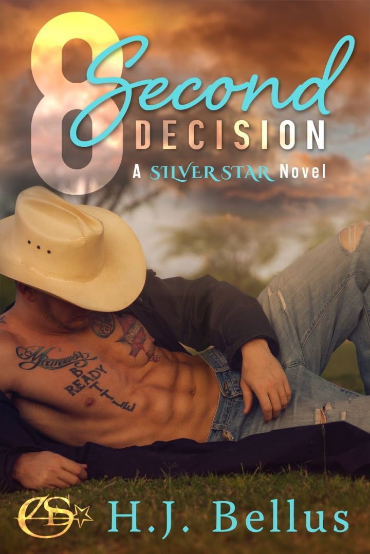39066-82bsecond2bdecision2bcover