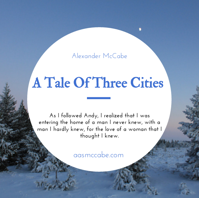 A Tale of Three Cities t2