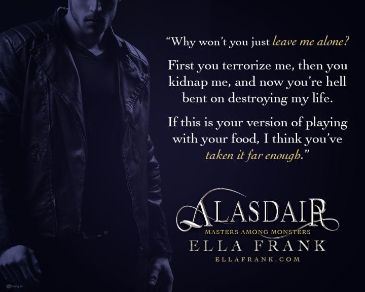 Alasdair-Teaser 3