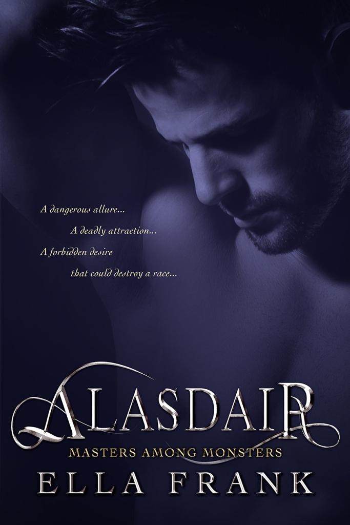 Alasdair