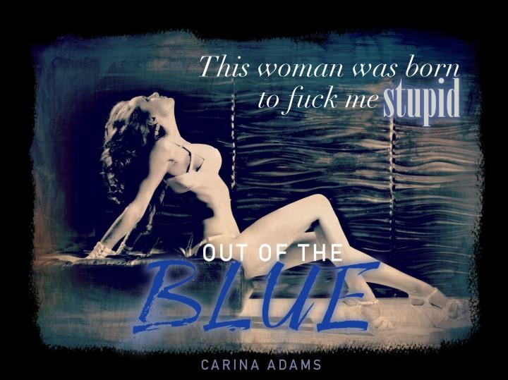 blue t1
