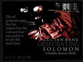 Desecrating Solomon t2