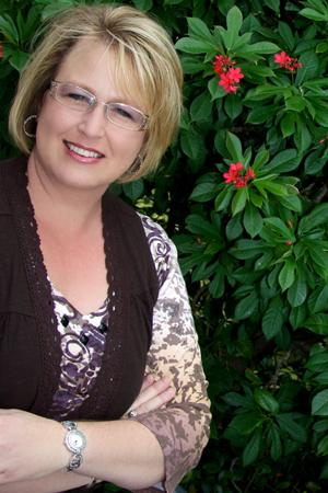 Erika Wilde