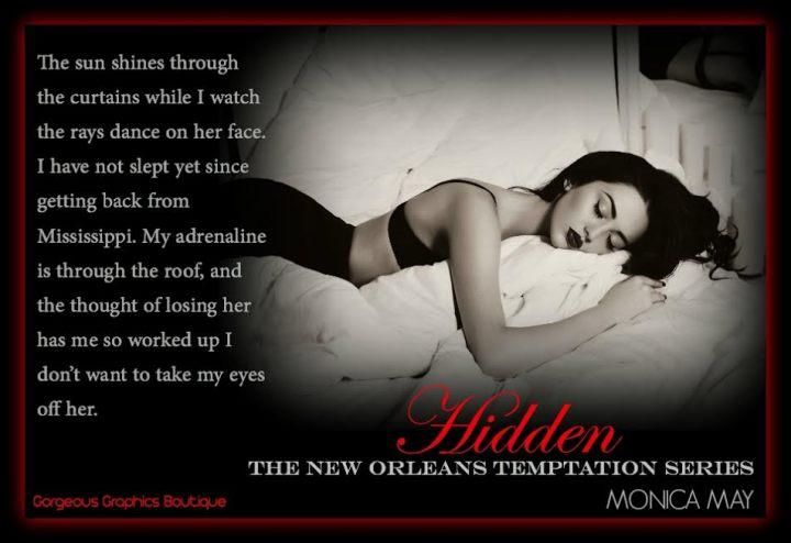 Hidden teaser 1