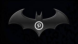Lucain Bane Batman Pintrest