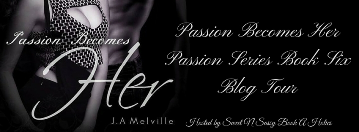 Passion Becomes Her btBanner