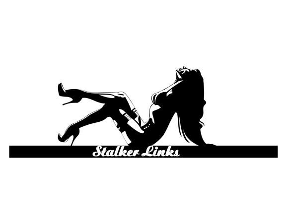 Stalker Links Header Cover Reveal