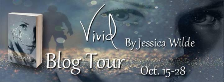 Tour Banner Vivid