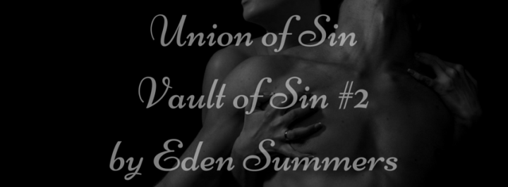 Union of Sin Banner