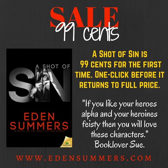 Union of Sin SoS Sale