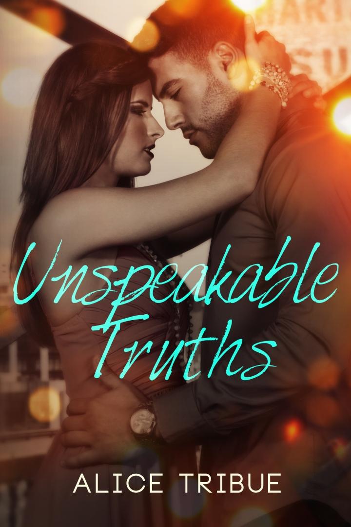 Unspeakable TruthseBook.v2