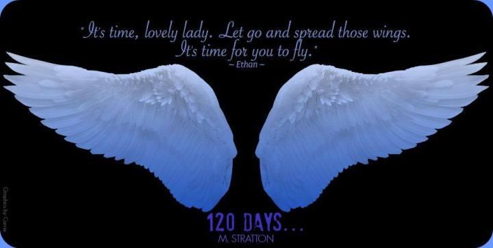 120 Days T4