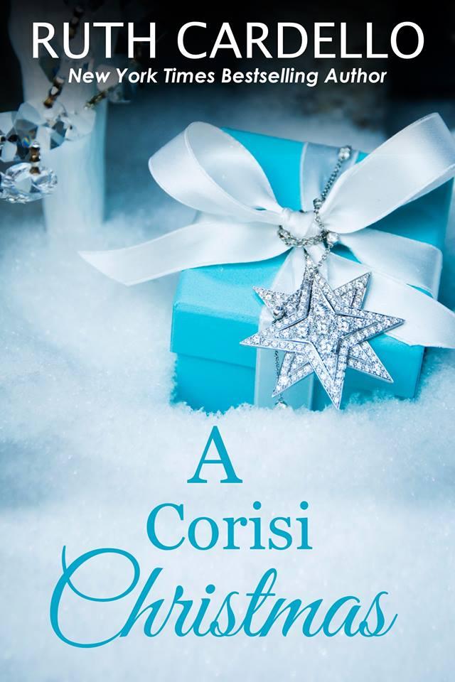 A Corisi Christmas