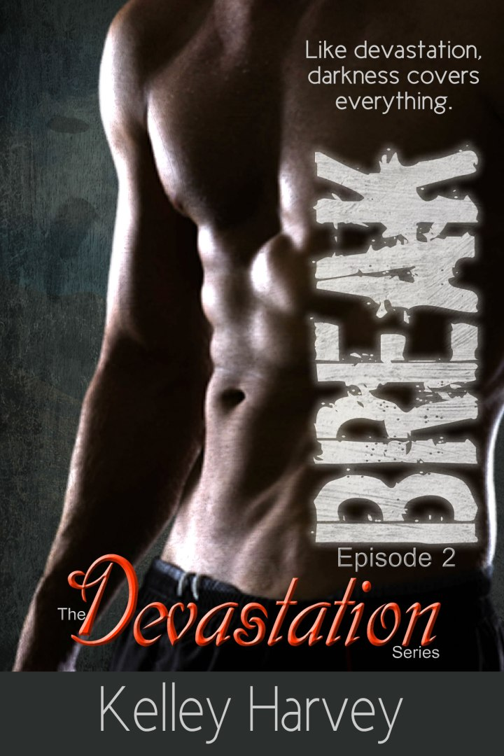 BREAK Licenced Cover2.3 72dpi banner