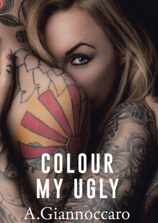 Colour My Ugly