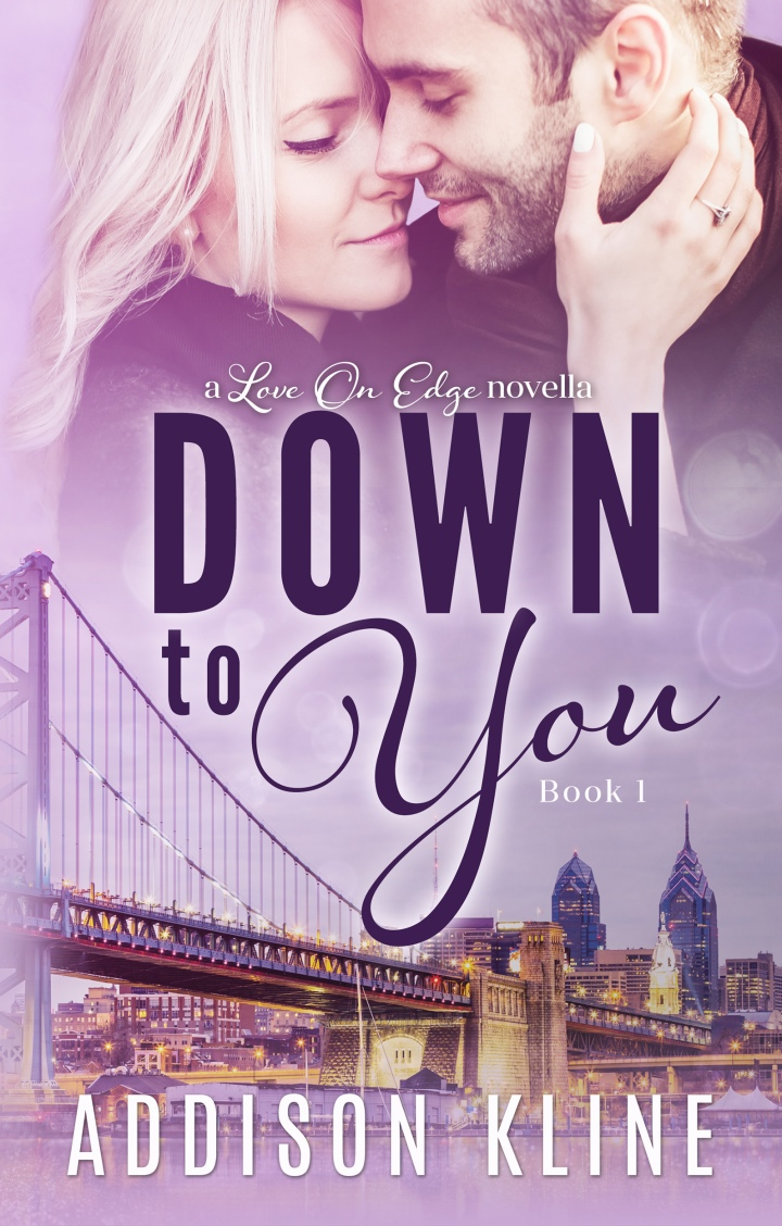 DowntoYou_Amazon