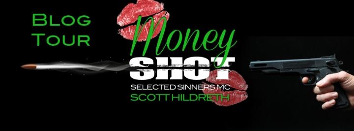 MoneyShotBlogTour