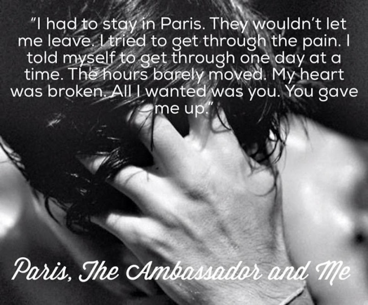 Paris Teaser 1