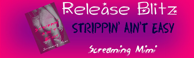Release Blitz Banner 2