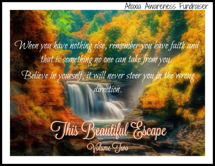 This Beautiful Escape bookreleaseteaser3