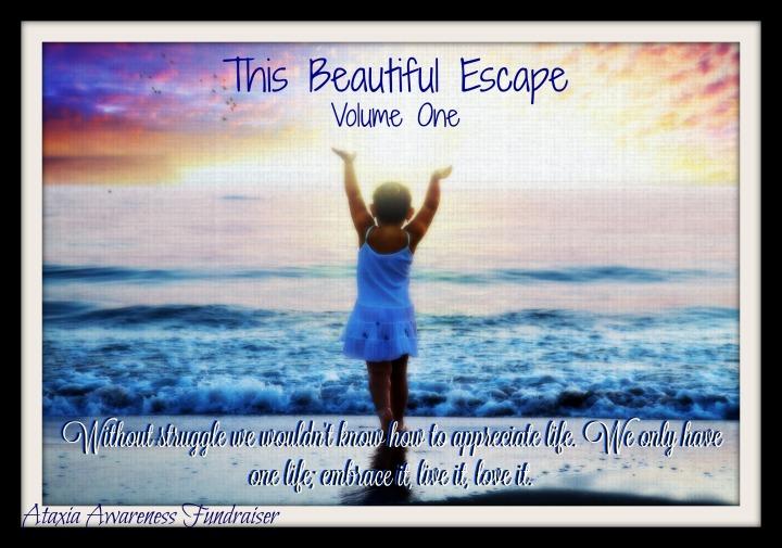 This Beautiful Escape Volume1(2)