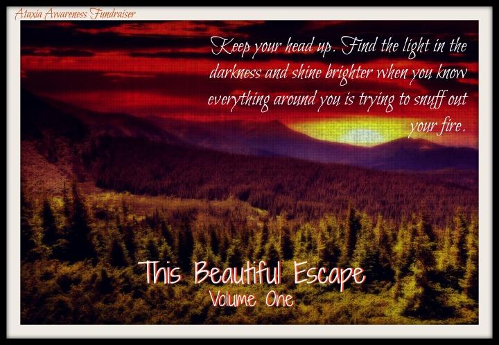 This Beautiful Escape Volume1(3)