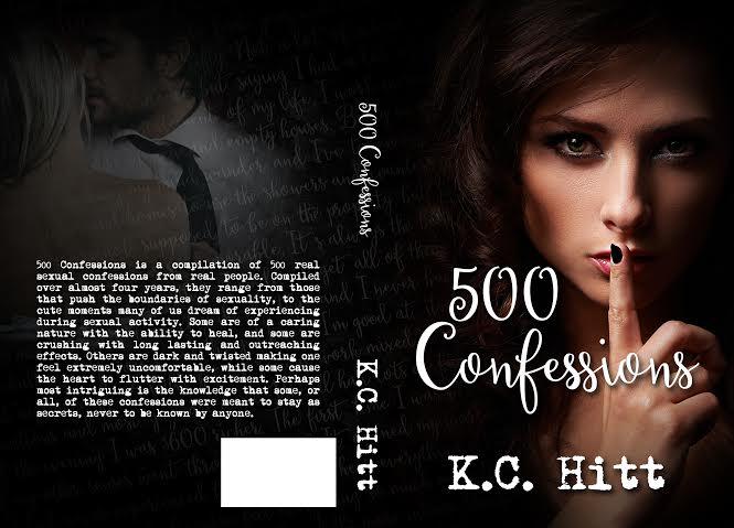 500 full cover