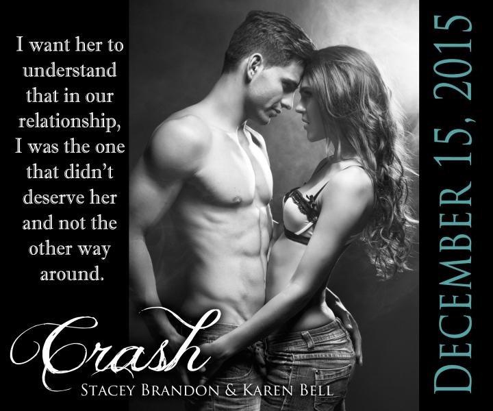 Crash-Teaser1-date