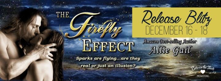 FIrefly Effect - Banner