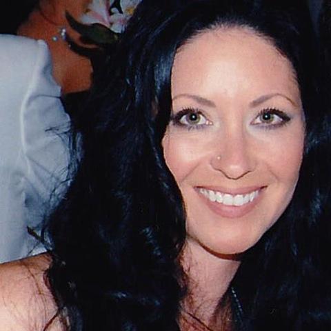 Kiara Delaney