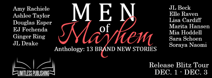 Men Of Mayhem RDB BANNER TOUR MoM (1)
