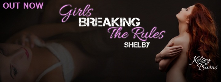 Shelby Banner