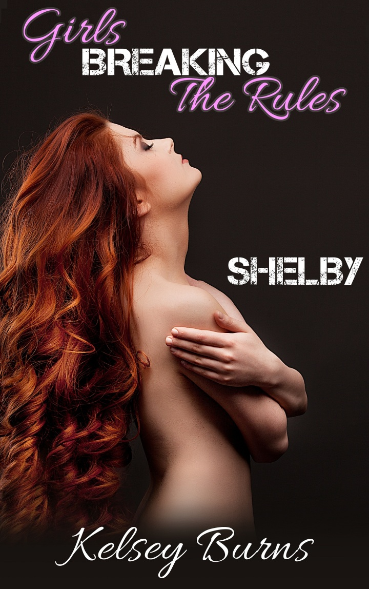 Shelby-Ebook