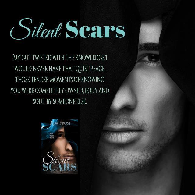 Silent Scars Teaser2