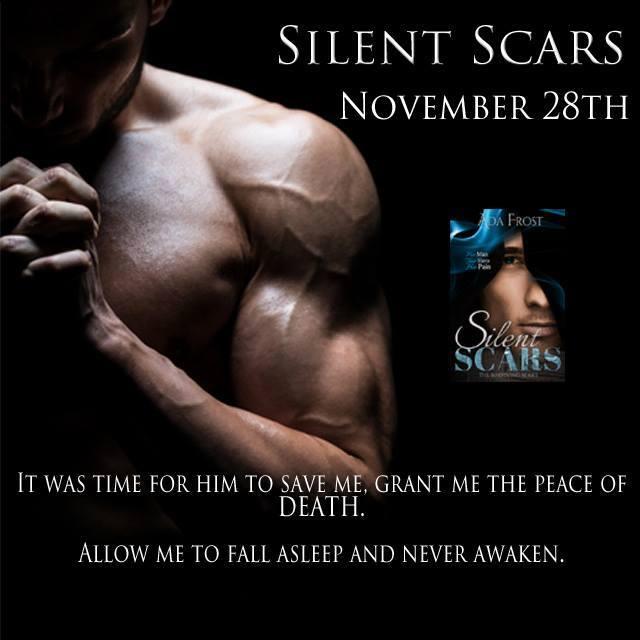 Silent Scars Teaser3