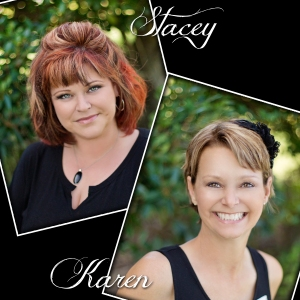 Stacey-Karen