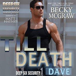Till-Death-Audio-Cover